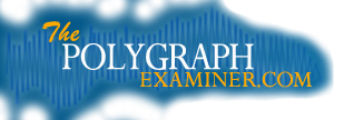 Polygraph Examiner - Lie Detection, Polygraph Exams, North Carolina, South Carolina & Georgia