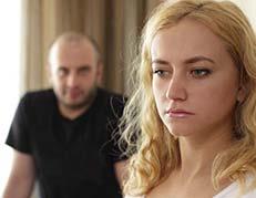 Polygraph, Lie Detection, and Lie Detector Tests for Relationship Struggles