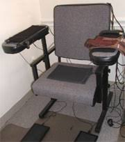 The Polygraph Examiner Lie Detector: Winston-Salem, NC